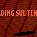 Trading sul Tennis