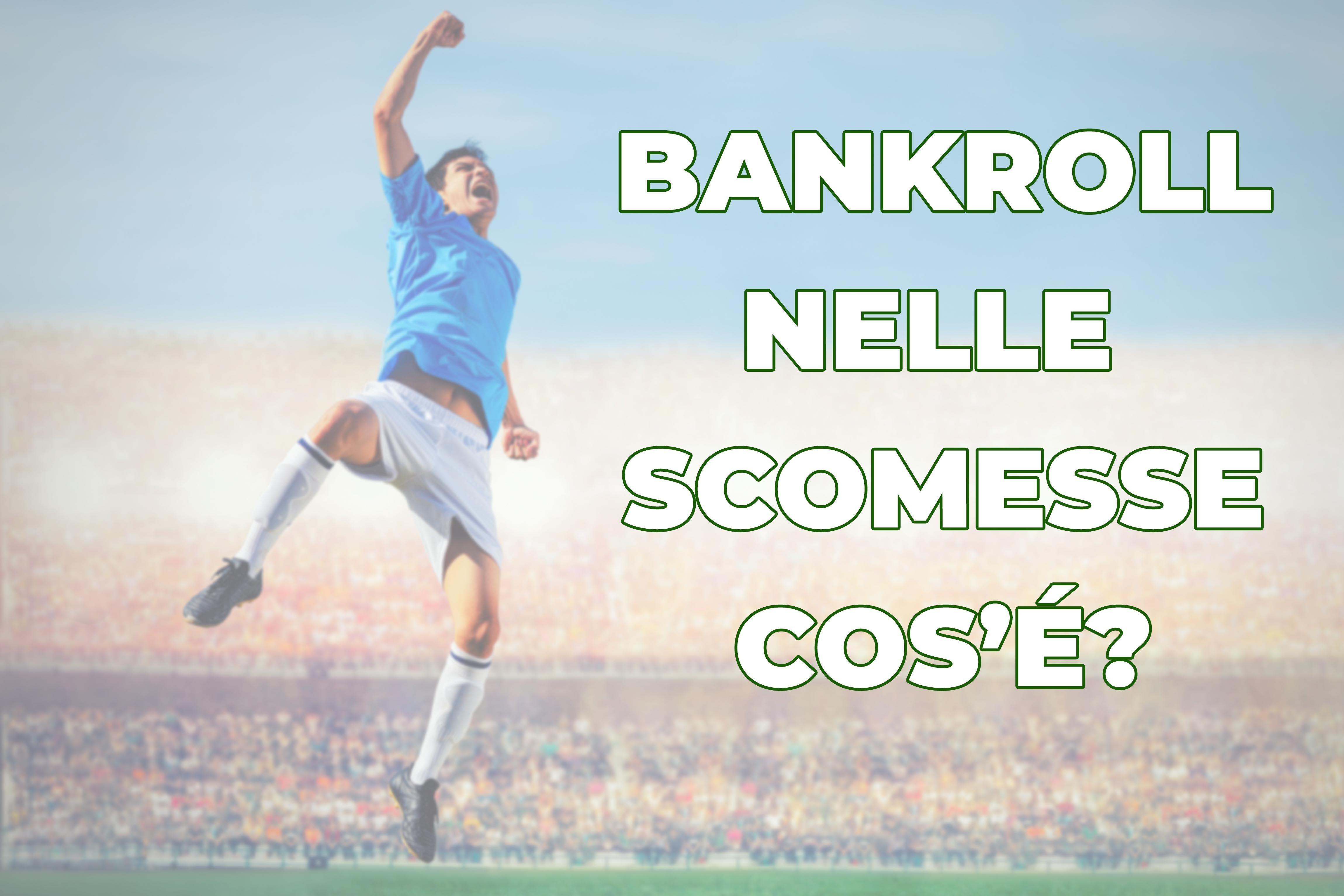 bankroll-scommesse