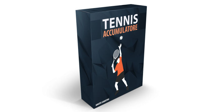 TENNIS-ACCUMULATORE.png